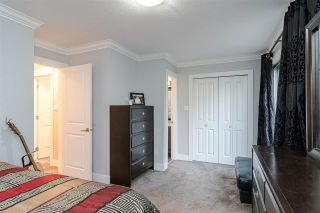 """Photo 13: 12 7549 140 Street in Surrey: East Newton Townhouse for sale in """"Glenview Estates"""" : MLS®# R2424248"""