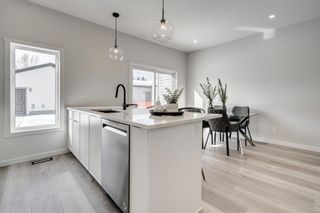 Photo 19: 1433 10 Avenue SE in Calgary: Inglewood Row/Townhouse for sale : MLS®# A1113404