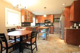Photo 3: 511 103rd Street in North Battleford: Riverview NB Residential for sale : MLS®# SK870719