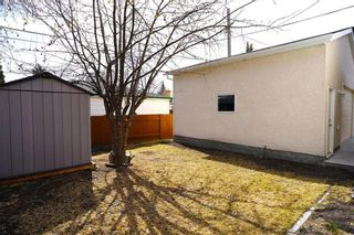 Photo 23: 8 Fontaine Crescent in Winnipeg: Windsor Park Residential for sale (2G)  : MLS®# 202107039