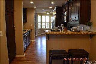 Photo 6: VISTA Condo for sale : 2 bedrooms : 145 Bronze Way