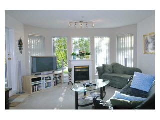 """Photo 2: 212 3075 PRIMROSE Place in Coquitlam: North Coquitlam Condo for sale in """"LAKESIDE TERRACE"""" : MLS®# V855064"""