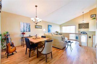 Photo 2: 919 John Bruce Road in Winnipeg: Royalwood Residential for sale (2J)  : MLS®# 1816498