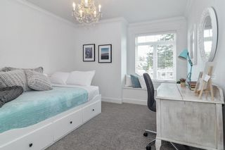 """Photo 17: 8913 MOWAT Street in Langley: Fort Langley House for sale in """"Fort Langley Village"""" : MLS®# R2545349"""