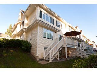 "Photo 17: 30 11355 236TH Street in Maple Ridge: Cottonwood MR Townhouse for sale in ""ROBERTSON RIDGE"" : MLS®# V908874"
