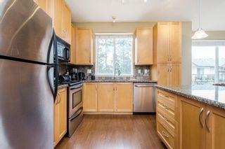 """Photo 6: 416 2990 BOULDER Street in Abbotsford: Abbotsford West Condo for sale in """"WESTWOOD"""" : MLS®# R2167496"""