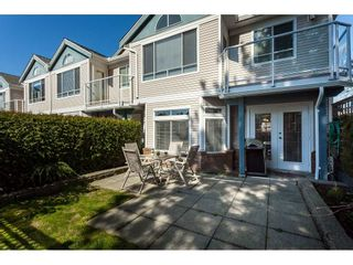 """Photo 42: 146 14154 103 Avenue in Surrey: Whalley Townhouse for sale in """"Tiffany Springs"""" (North Surrey)  : MLS®# R2447003"""