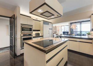 Photo 8: 1001D 500 Eau Claire Avenue SW in Calgary: Eau Claire Apartment for sale : MLS®# A1125251
