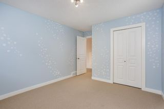 Photo 25: 54 Tuscany Ridge Close NW in Calgary: Tuscany Detached for sale : MLS®# A1060202