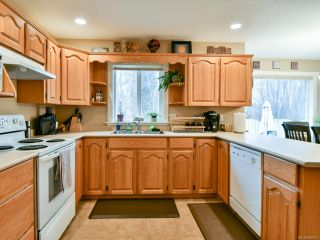 Photo 5: 2641 VANCOUVER PLACE in CAMPBELL RIVER: CR Willow Point House for sale (Campbell River)  : MLS®# 808091