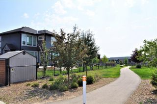 Photo 36: 493 NOLAN HILL Boulevard NW in Calgary: Nolan Hill Detached for sale : MLS®# C4198064