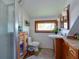Photo 14: 2475 W 33RD Avenue in Vancouver: Quilchena House for sale (Vancouver West)  : MLS®# R2616210