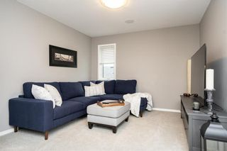 Photo 18: 50 Tom Nichols Place in Winnipeg: Canterbury Park Residential for sale (3M)  : MLS®# 202112482