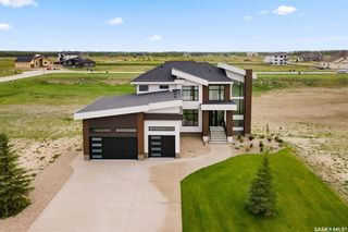 Photo 35: 316 Spruce Creek Crescent in Pilot Butte: Residential for sale : MLS®# SK871842