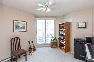 """Photo 16: 902 1185 QUAYSIDE Drive in New Westminster: Quay Condo for sale in """"RIVIERA MANSIONS"""" : MLS®# R2085101"""
