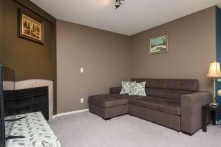 Photo 13: 24 16155 82 AVENUE in Surrey: Fleetwood Tynehead Townhouse for sale : MLS®# R2124721