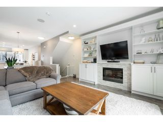 """Photo 9: 40 3039 156 Street in Surrey: Grandview Surrey Townhouse for sale in """"NICHE"""" (South Surrey White Rock)  : MLS®# R2526239"""