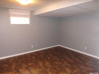 Photo 18: 918 3rd Street in Estevan: Eastend Residential for sale : MLS®# SK828062