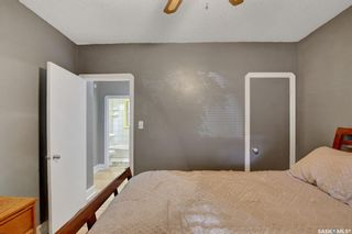 Photo 7: 3125 Athol Street in Regina: Lakeview RG Residential for sale : MLS®# SK870674