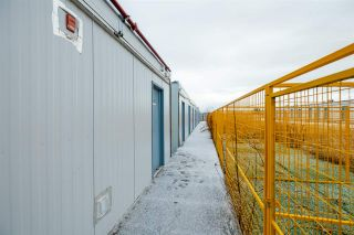 Photo 40: 2027 Township Road 554: Rural Lac Ste. Anne County Industrial for sale : MLS®# E4234418