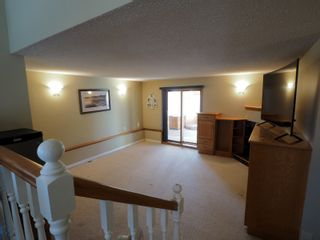 Photo 26: 38 Burns Bay in Portage la Prairie: House for sale : MLS®# 202100724
