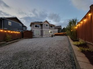 Photo 39: 8722 PARKER Court in Mission: Mission BC House for sale : MLS®# R2617456