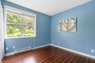 """Photo 32: 210 2080 SE KENT Avenue in Vancouver: South Marine Condo for sale in """"Tugboat Landing"""" (Vancouver East)  : MLS®# R2472110"""