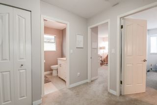 "Photo 27: 7 7260 LANGTON Road in Richmond: Granville Townhouse for sale in ""SHERMAN OAKS"" : MLS®# R2540420"