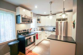 Photo 7: 5 Bedroom Transcona home beautifully upgraded!