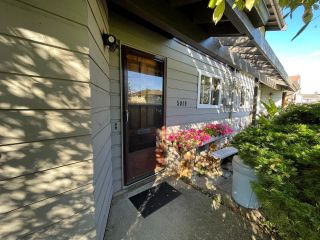 "Photo 26: 5019 57 Street in Delta: Hawthorne Townhouse for sale in ""GREEN ROAD VILLAGE"" (Ladner)  : MLS®# R2618138"
