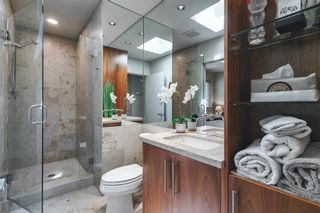 Photo 26: 199 Cardiff Drive NW in Calgary: Cambrian Heights Detached for sale : MLS®# A1127650