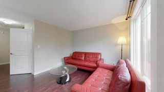 Photo 21: 29 2004 TRUMPETER Way in Edmonton: Zone 59 Townhouse for sale : MLS®# E4255315