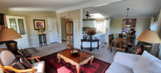 Photo 14: 120 13 CHIEF ROBERT SAM Lane in : VR Glentana Manufactured Home for sale (View Royal)  : MLS®# 881812
