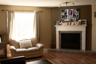 Photo 27: 6379 53A Avenue: Redwater House for sale : MLS®# E4230303
