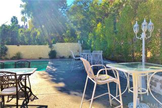 Photo 62: 20201 Wells Drive in Woodland Hills: Residential for sale (WHLL - Woodland Hills)  : MLS®# OC21007539