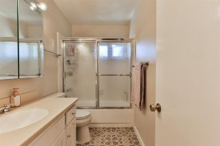 Photo 25: House for sale : 5 bedrooms : 6010 Agee St in San Diego