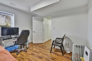 """Photo 28: 21 6116 128 Street in Surrey: Panorama Ridge Townhouse for sale in """"Panorama Plateau Gardens"""" : MLS®# R2618712"""