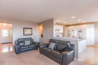 Photo 22: 6254 N Caprice Pl in : Na North Nanaimo House for sale (Nanaimo)  : MLS®# 875249