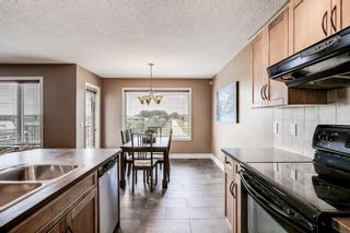 Photo 10: 87 TUSCANY RIDGE Terrace NW in Calgary: Tuscany Detached for sale : MLS®# A1019295