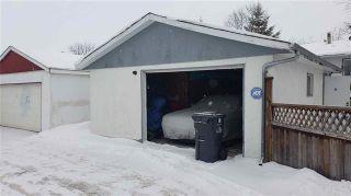 Photo 2: 2 Russenholt Street in Winnipeg: Crestview Residential for sale (5H)  : MLS®# 1903457