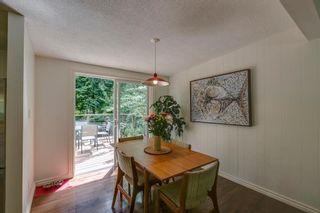 "Photo 5: 40536 N HIGHLANDS Way in Squamish: Garibaldi Highlands House for sale in ""Garibaldi Highlands"" : MLS®# R2186867"