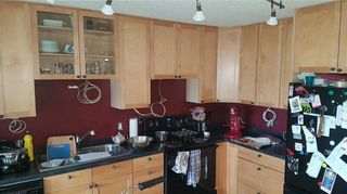 Photo 2: 875 WHITEHILL WY NE in Calgary: Whitehorn House for sale : MLS®# C4123300