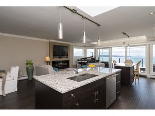 Photo 9: 15511 COLUMBIA Avenue: White Rock House for sale (South Surrey White Rock)  : MLS®# R2151727