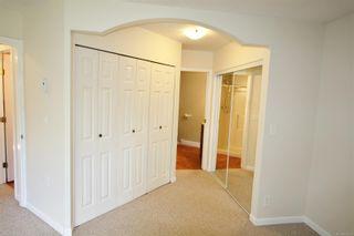 Photo 11: 9 130 Corbett Rd in : GI Salt Spring Row/Townhouse for sale (Gulf Islands)  : MLS®# 882639