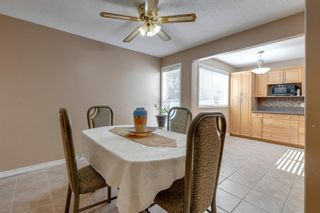 Photo 7: 301 9930 Bonaventure Drive SE in Calgary: Willow Park Row/Townhouse for sale : MLS®# A1150747