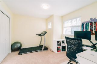 Photo 18: 46 11282 COTTONWOOD DRIVE in Maple Ridge: Cottonwood MR Townhouse for sale : MLS®# R2569361
