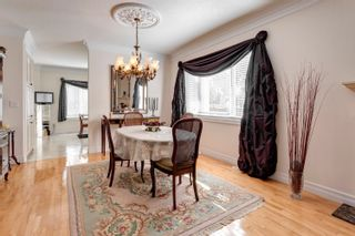 Photo 12: 10219 125 Street in Edmonton: Zone 07 House for sale : MLS®# E4263898