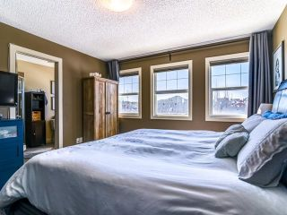 Photo 23: 110 EVANSDALE Link NW in Calgary: Evanston Detached for sale : MLS®# C4296728