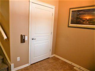 Photo 4: 20823 55 Avenue in Edmonton: Zone 58 House for sale : MLS®# E4235725
