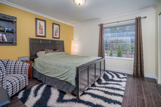 """Photo 27: 9 2951 PANORAMA Drive in Coquitlam: Westwood Plateau Townhouse for sale in """"STONEGATE ESTATES"""" : MLS®# R2622961"""